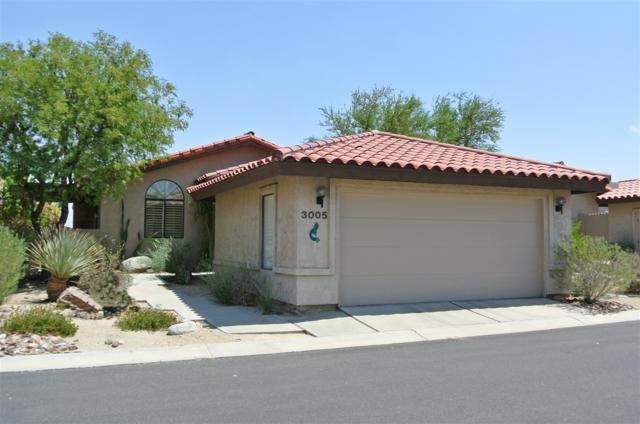 3005 Roadrunner Drive South, Borrego Springs, CA 92004 (#180042563) :: Whissel Realty
