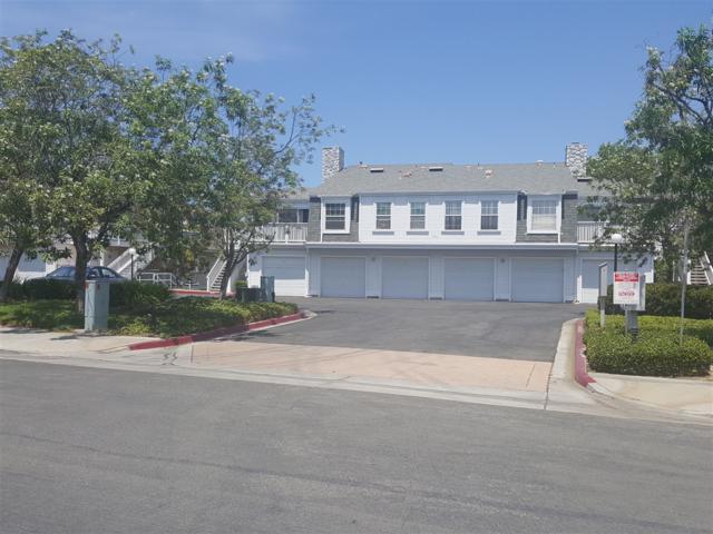 5086 Via Manos Unit C, Oceanside, CA 92057 (#180042567) :: Keller Williams - Triolo Realty Group