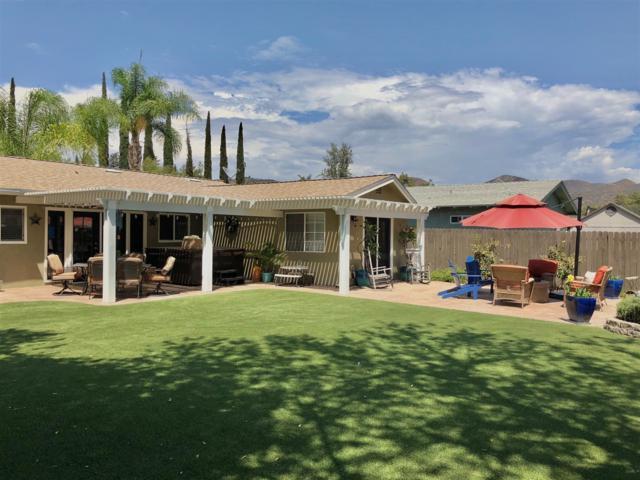 14507 Garden Rd, Poway, CA 92064 (#180042597) :: Neuman & Neuman Real Estate Inc.