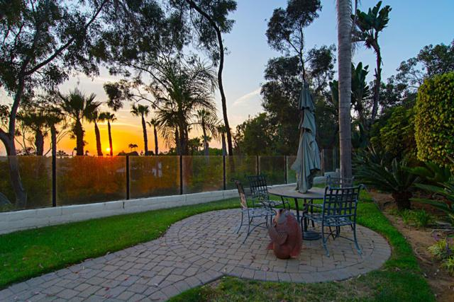 7403 Neptune Dr, Carlsbad, CA 92011 (#180042606) :: The Yarbrough Group
