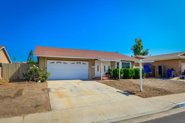 7510 Black Oak Rd, San Diego, CA 92114 (#180042620) :: The Yarbrough Group