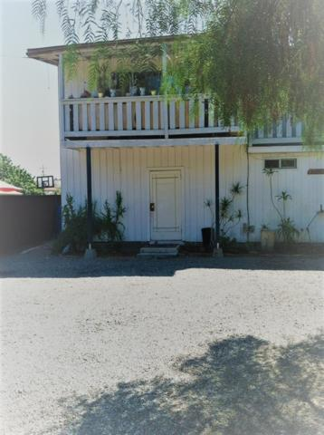 3195 Buena Vista Ave, Lemon Grove, CA 91945 (#180042638) :: Keller Williams - Triolo Realty Group