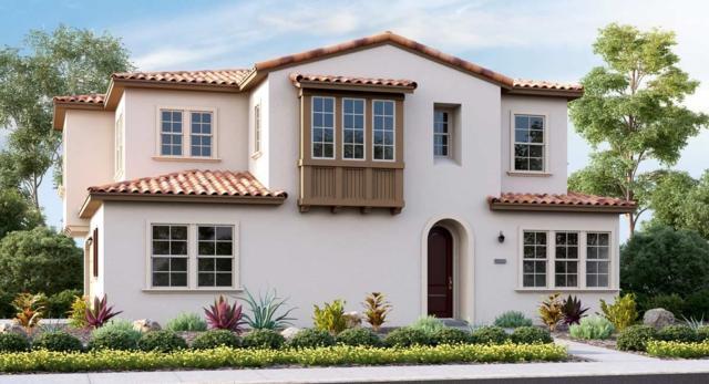 1254 Camino Carmelo, Chula Vista, CA 91913 (#180042643) :: Keller Williams - Triolo Realty Group