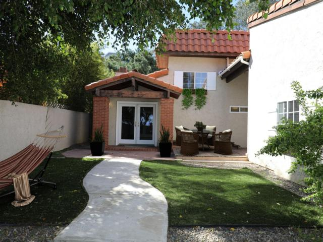 13942 Mango Drive, Del Mar, CA 92014 (#180042645) :: Neuman & Neuman Real Estate Inc.