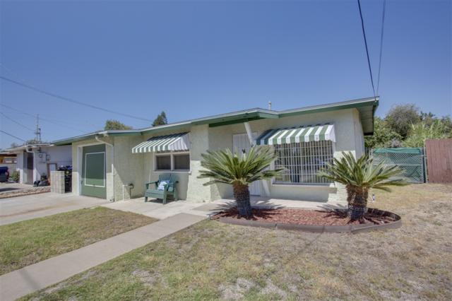 3439 Sparling, San Diego, CA 92115 (#180042653) :: The Yarbrough Group