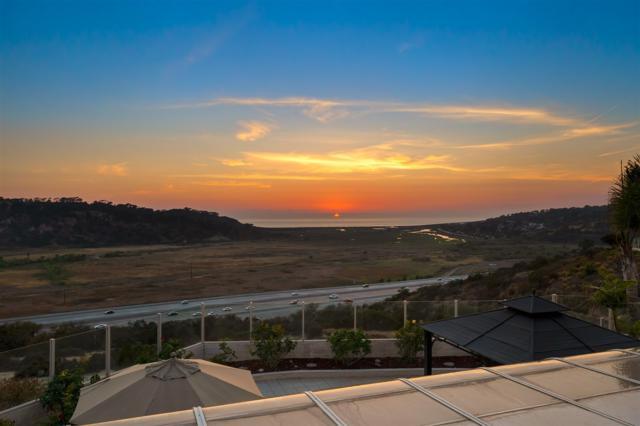 3660 Torrey View Ct, San Diego, CA 92130 (#180042665) :: Keller Williams - Triolo Realty Group