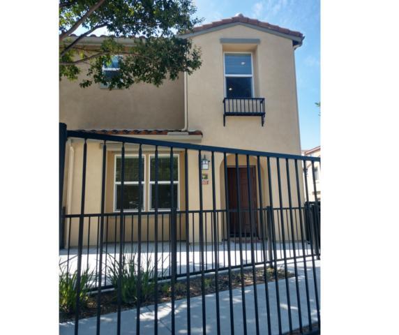 4300 Newton Avenue #103, San Diego, CA 92113 (#180042690) :: The Yarbrough Group