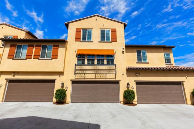1634 Fairlead Ave, Carlsbad, CA 92011 (#180042715) :: The Yarbrough Group