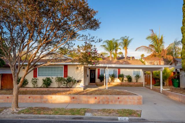 6211 Lake Ariana Ave, San Diego, CA 92119 (#180042720) :: The Yarbrough Group