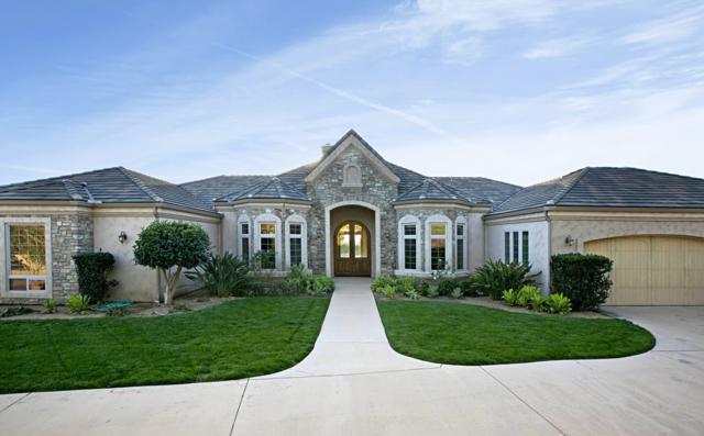 15480 Eastvale Rd, Poway, CA 92064 (#180042722) :: Whissel Realty
