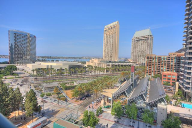 510 1st Ave #1105, San Diego, CA 92101 (#180042724) :: Welcome to San Diego Real Estate