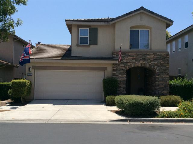 2852 Weeping Willow Road, Chula Vista, CA 91915 (#180042758) :: Whissel Realty