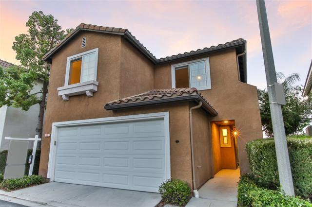 813 Caminito Nogales, Chula Vista, CA 91911 (#180042771) :: Keller Williams - Triolo Realty Group