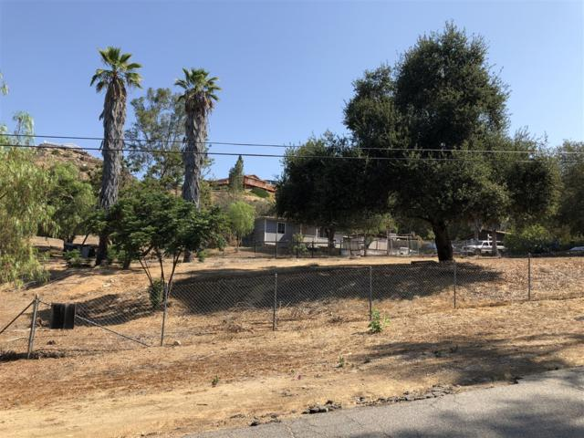2016-2020 Sleepy Hollow Rd, Escondido, CA 92026 (#180042783) :: The Yarbrough Group