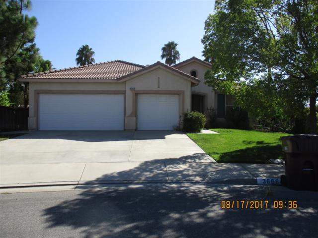 36664 Chantecler Road, Winchester, CA 92596 (#180042790) :: Keller Williams - Triolo Realty Group