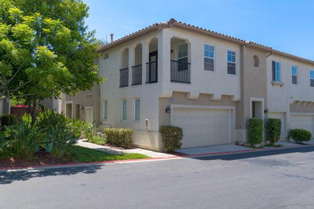2744 Crown Ridge Rd #2, Chula Vista, CA 91915 (#180042795) :: The Yarbrough Group