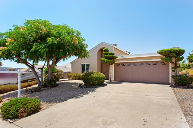13064 Avenida Grande, San Diego, CA 92129 (#180042798) :: The Yarbrough Group