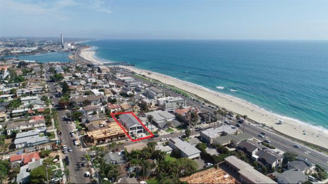 163-165 Cherry Ave, Carlsbad, CA 92008 (#180042810) :: The Yarbrough Group