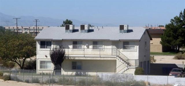 15795 Tern  Road, Victorville, CA 92394 (#180042818) :: Keller Williams - Triolo Realty Group