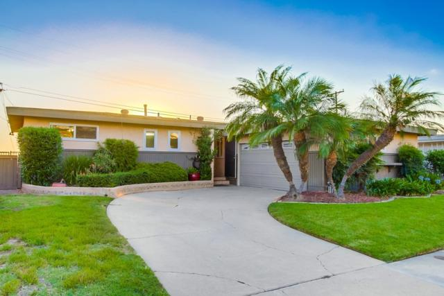 6064 Mohler St, San Diego, CA 92120 (#180042823) :: The Yarbrough Group