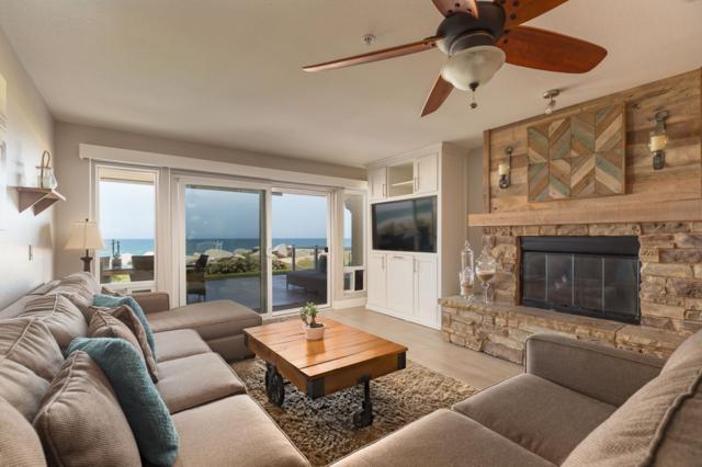 1456 Seacoast Drive 1B, Imperial Beach, CA 91932 (#180042851) :: Keller Williams - Triolo Realty Group