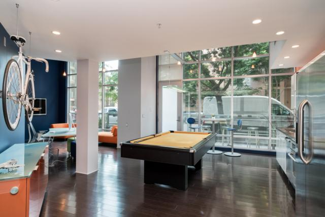 350 W Ash Street #102, San Diego, CA 92101 (#180042854) :: Welcome to San Diego Real Estate