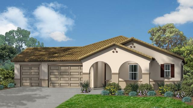536 Saddle Place, Escondido, CA 92026 (#180042858) :: The Yarbrough Group