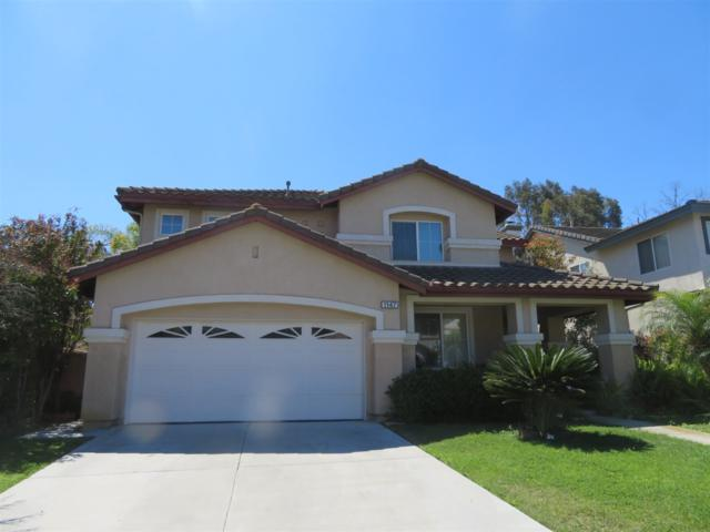 1147 Morgan Hill Dr, Chula Vista, CA 91913 (#180042865) :: Keller Williams - Triolo Realty Group