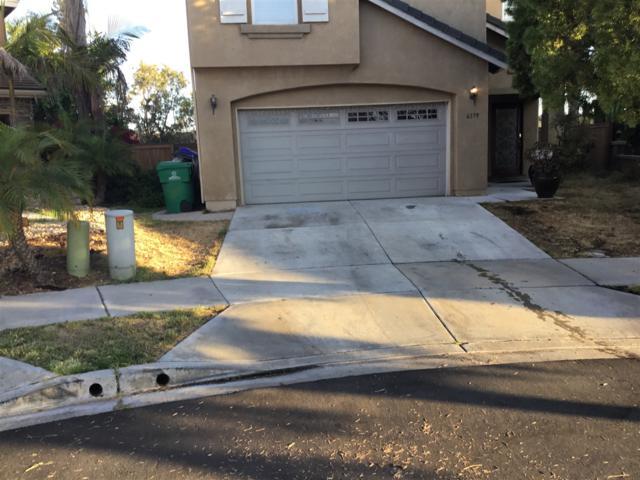 6179 Vista San Rufo, San Diego, CA 92154 (#180042872) :: The Yarbrough Group