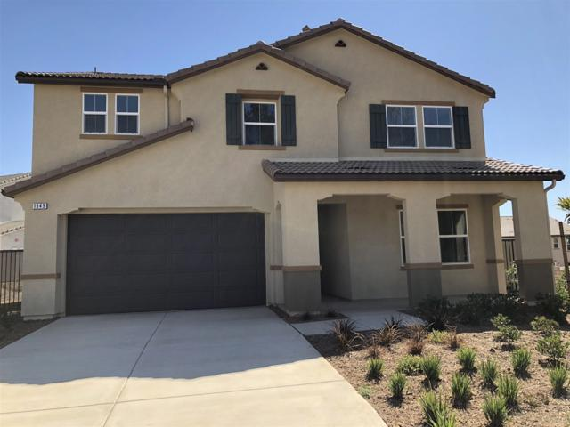 1949 Spur Court, Escondido, CA 92026 (#180042875) :: The Yarbrough Group