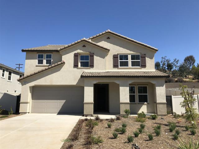 1909 Spur Court, Escondido, CA 92026 (#180042877) :: The Yarbrough Group