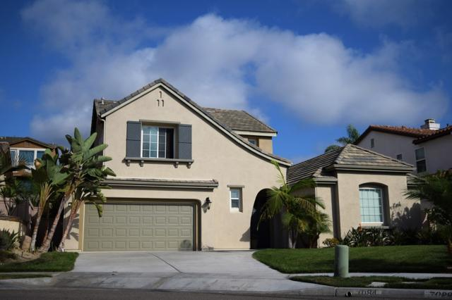 7084 Cordgrass Ct, Carlsbad, CA 92011 (#180042882) :: The Yarbrough Group