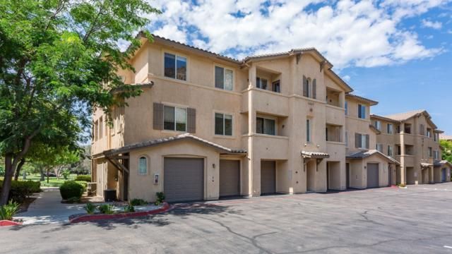 3223 Dehesa Rd #31, El Cajon, CA 92019 (#180042885) :: The Yarbrough Group