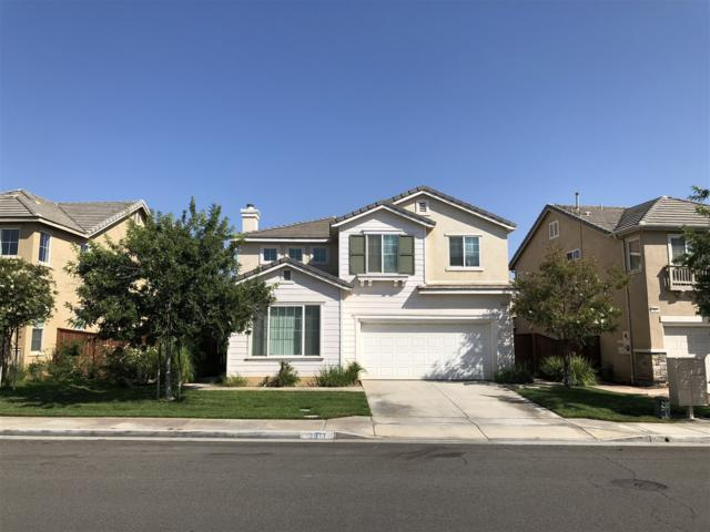 3917 Cane Bay Ln, Perris, CA 92571 (#180042921) :: The Yarbrough Group
