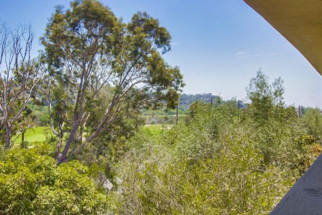 6406 Friars Rd. #336, San Diego, CA 92108 (#180042949) :: The Yarbrough Group