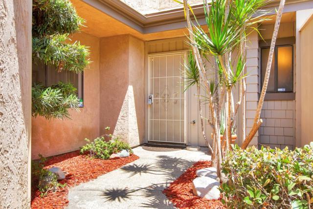 5661 Adobe Falls Rd B, San Diego, CA 92120 (#180042957) :: The Yarbrough Group