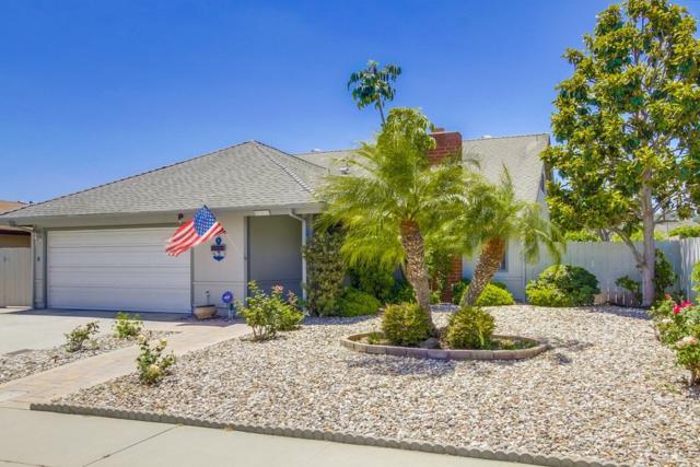11195 Florindo, San Diego, CA 92127 (#180042958) :: Keller Williams - Triolo Realty Group
