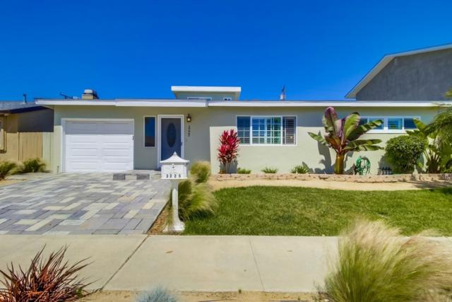 3225 Cheyenne Ave, San Diego, CA 92117 (#180042967) :: The Yarbrough Group
