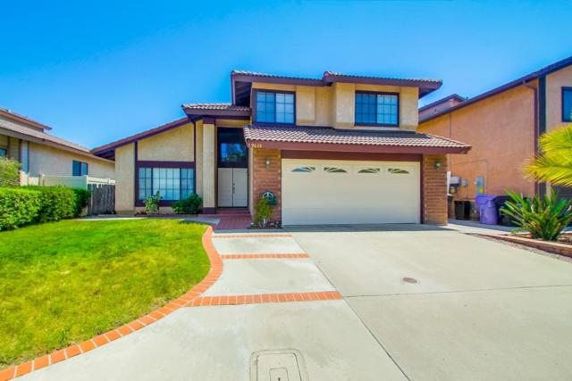 9635 Graceland Way, San Diego, CA 92129 (#180043003) :: The Yarbrough Group