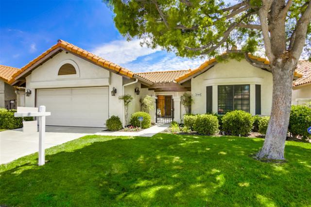 15465 Caldas De Reyes, San Diego, CA 92128 (#180043005) :: Keller Williams - Triolo Realty Group