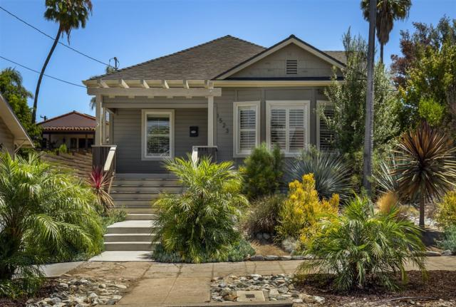1523 Grove St, San Diego, CA 92102 (#180043013) :: Welcome to San Diego Real Estate