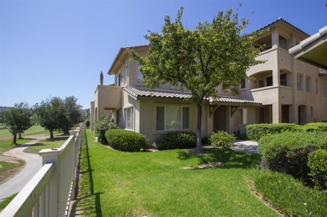 3313 Dehesa Rd #84, El Cajon, CA 92019 (#180043020) :: The Yarbrough Group