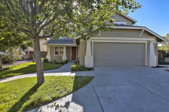 1192 Riviera Court, Livermore, CA 94551 (#180043039) :: Keller Williams - Triolo Realty Group