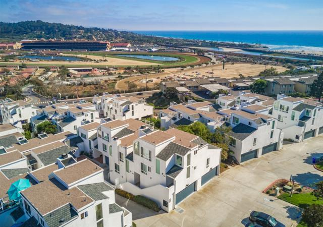 351 Shoemaker Ln, Solana Beach, CA 92075 (#180043049) :: Beachside Realty