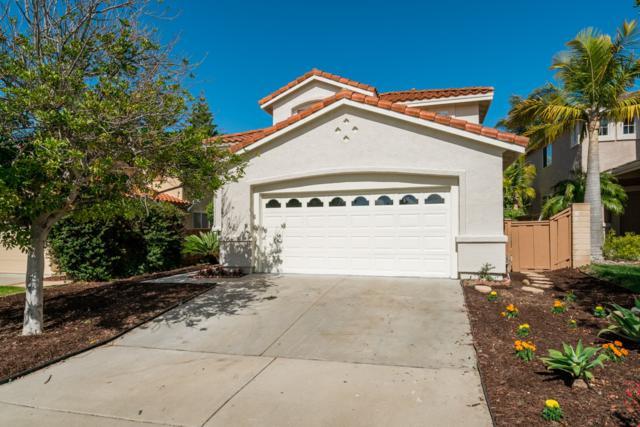 11997 Briarleaf Way, San Diego, CA 92128 (#180043055) :: The Yarbrough Group