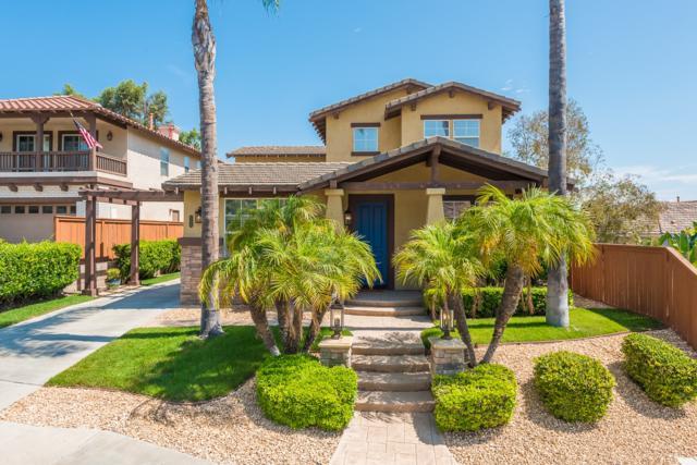 856 Esperanza Pl, Chula Vista, CA 91914 (#180043056) :: Keller Williams - Triolo Realty Group