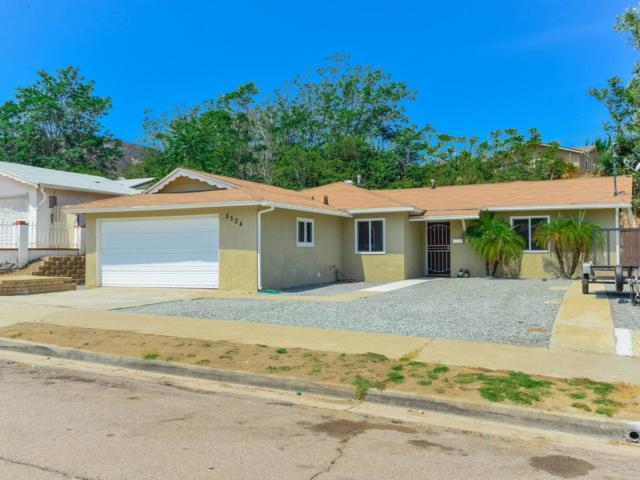 8524 Big Rock Rd, Santee, CA 92071 (#180043060) :: Beachside Realty
