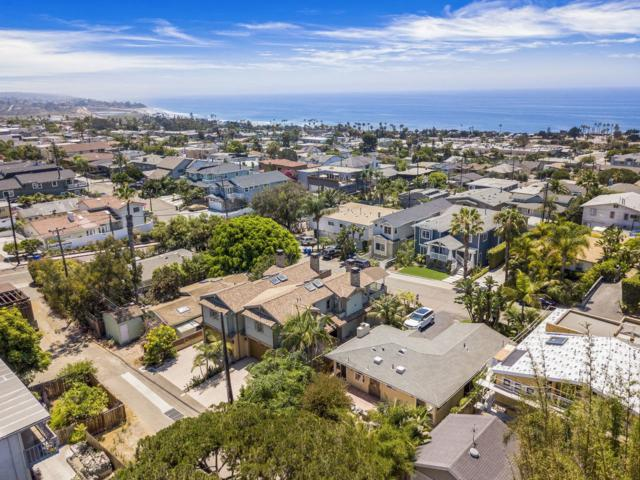 1925 Cambridge Avenue, Cardiff, CA 92007 (#180043116) :: The Marelly Group | Compass
