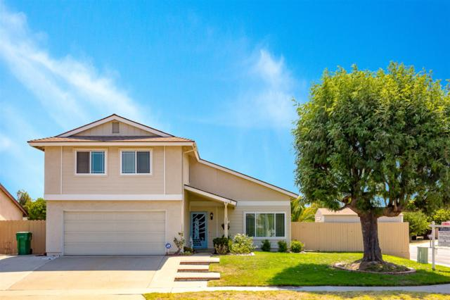 324 Festival Dr, Oceanside, CA 92057 (#180043118) :: The Yarbrough Group