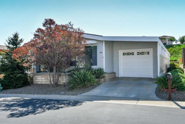 1818 Nova Gln, Escondido, CA 92026 (#180043125) :: The Yarbrough Group